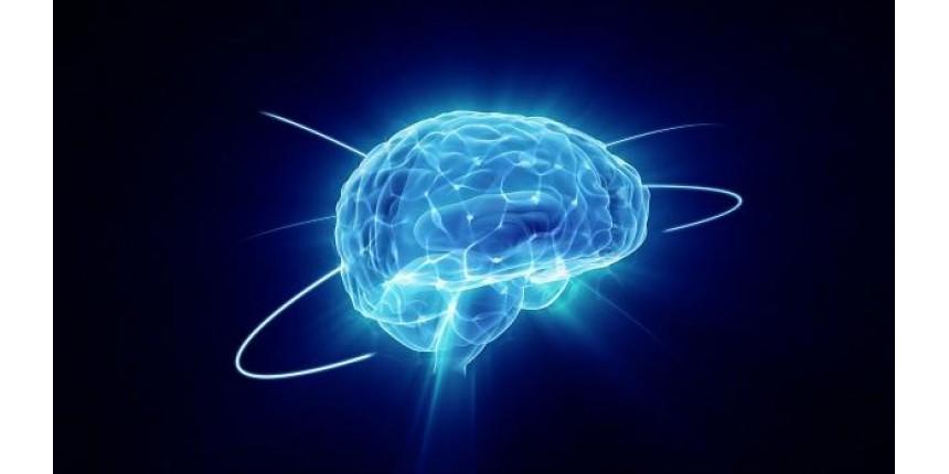 Depressão acelera envelhecimento cerebral, comprova estudo