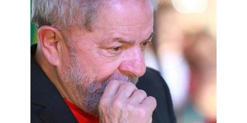Juíza condena Lula a 12 anos e 11 meses de prisão em caso do sítio