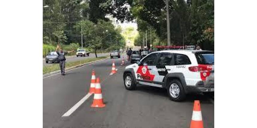 Operação da Polícia Civil cumpre mandados de prisão na região Centro-Oeste Paulista