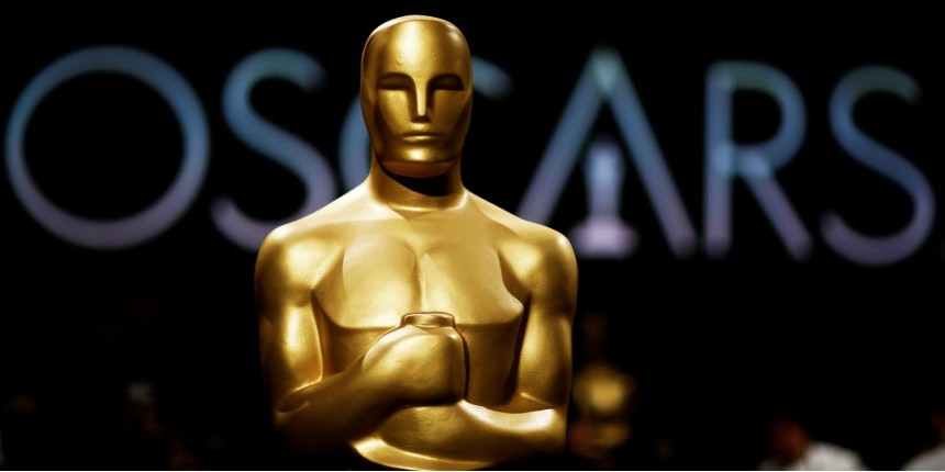 Oscar 2019: confira a lista dos vencedores