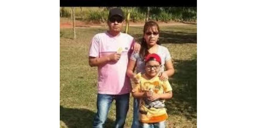 Suspeito de esquartejar família de bolivianos em SP é preso na Bolívia