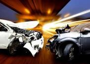 TJ decide que acidente por excesso de velocidade isenta seguradora...