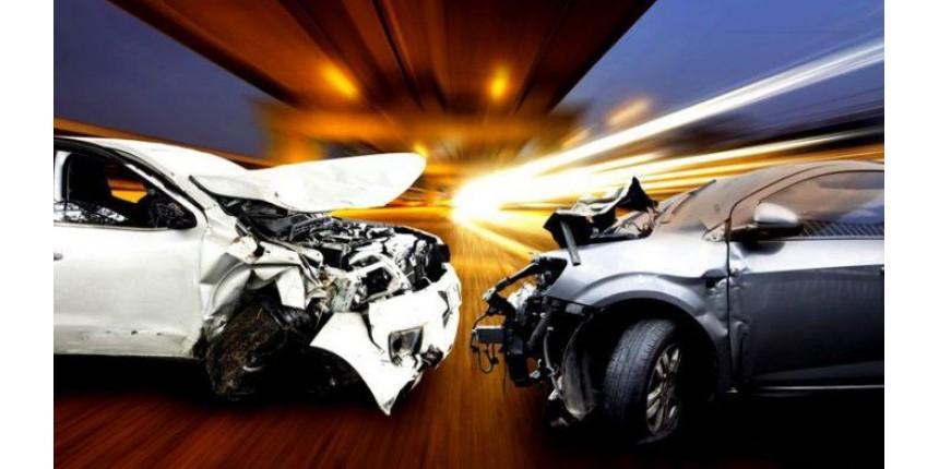 TJ decide que acidente por excesso de velocidade isenta seguradora de cobrir danos