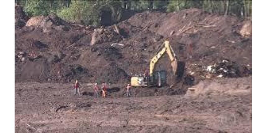 Vale pediu autorização para obras que colocavam barragem em risco; governo de MG aprovou