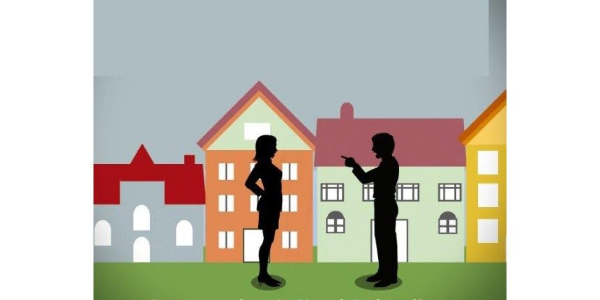 Violência contra mulheres praticada por vizinhos cresce; uma em cada cinco relata agressão, diz Datafolha
