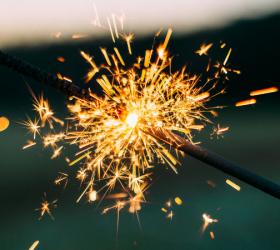 Ano novo astrológico começa nesta quarta-feira; entenda