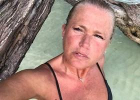 Deixem a Xuxa envelhecer em paz (e as outras...