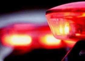 Homem é preso após agredir esposa e atear fogo em apartamento