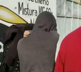 Polícia apreende 3º suspeito de participar em atentado em Suzano