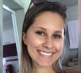 Polícia apura morte violenta de jovem em churrasco