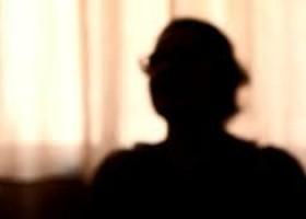 Só 4,6% dos municípios de SP têm abrigos sigilosos para mulheres vítimas...