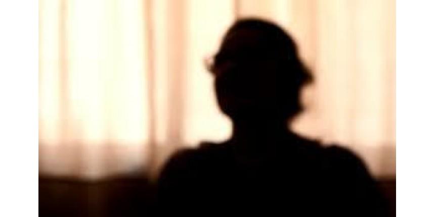 Só 4,6% dos municípios de SP têm abrigos sigilosos para mulheres vítimas de violência, aponta Defensoria