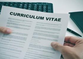 30% dos recrutadores afirmam que eliminam currículo em até...