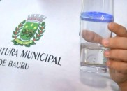 Bauru registra mais de 12 mil casos de dengue e...