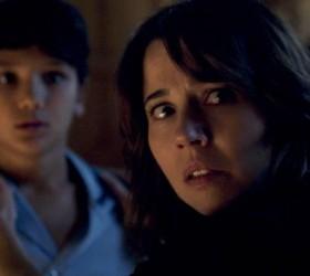Cinema: Terror 'A Maldição da Chorona' é a maior estreia...