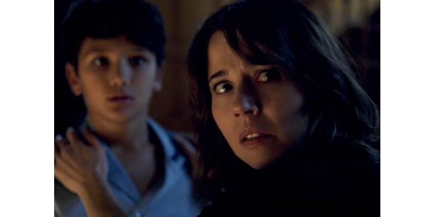 Cinema: Terror 'A Maldição da Chorona' é a maior estreia da semana