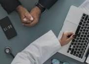 De gravidez a doenças reumáticas, confira tecnologias aliadas à saúde