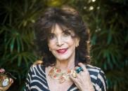 Atriz Lady Francisco morre aos 84 anos no Rio