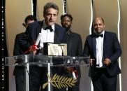 Filme brasileiro 'Bacurau' vence Prêmio do Júri no Festival de...