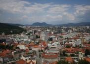 O que faz da Eslovênia um dos países mais seguros...