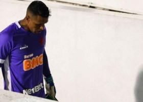 Vasco alertou Globo sobre covardia de entregar troféu de craque a Sidão