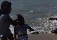 Adolescentes torturam e matam garota por causa de ciúmes, divulgam...