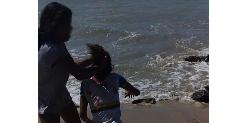 Adolescentes torturam e matam garota por causa de ciúmes, divulgam vídeo e são apreendidas