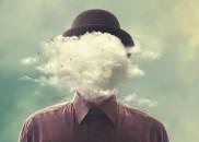 Como a poluição do ar pode afetar gravemente nossa saúde...