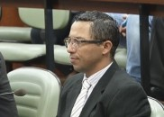 Condenado a seis anos por pedofilia, ex-vereador conhecido como 'Palhaço...