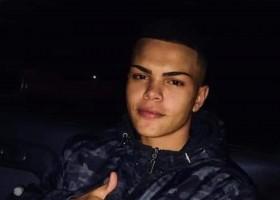 Suspeito de matar adolescente durante briga por causa de pipa se apresenta...