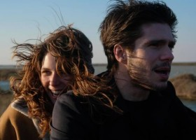 Cinema: Amor à Segunda Vista' é a melhor estreia em semana fraca...