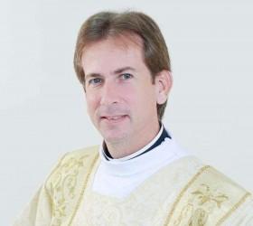 Detido em operação contra pedofilia, padre admite que armazenava vídeos...