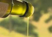 Fraude de azeite está mais aprimorada e utiliza óleos de...
