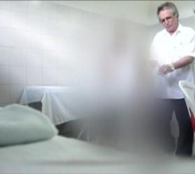 Preso médico cearense suspeito de abusar de mulheres em consulta...