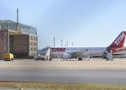 Seis municípios de São Paulo passarão a receber voos até...