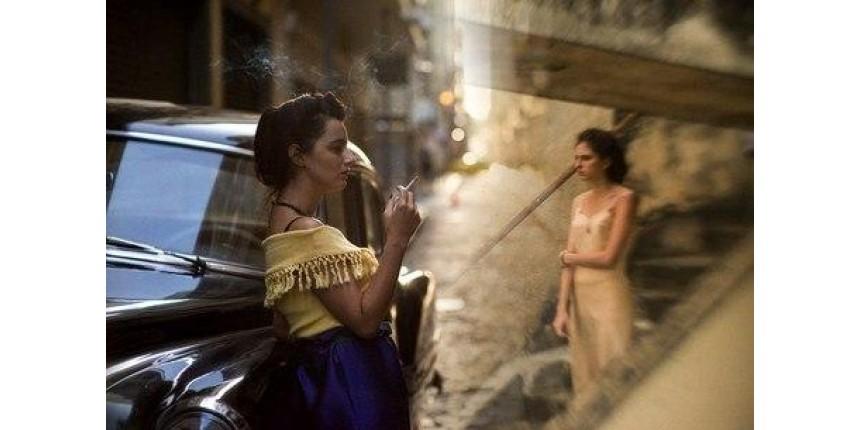 Filme com Fernanda Montenegro vai representar Brasil no Oscar 2020