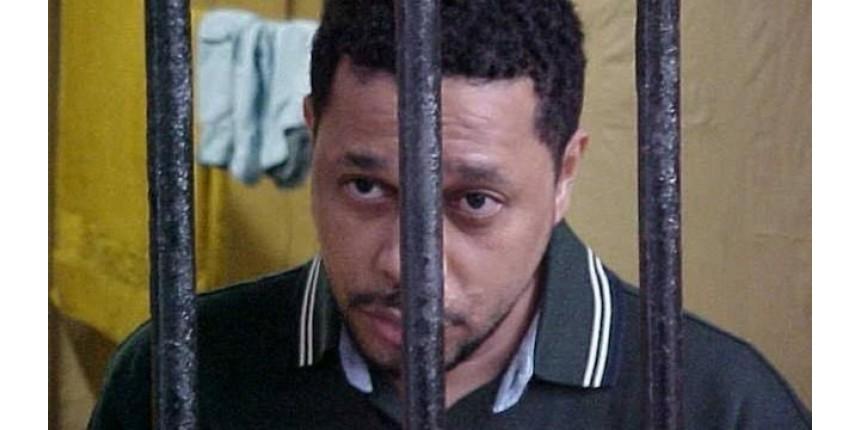Marco Aurélio concede habeas corpus para Elias Maluco, mas traficante permanecerá preso