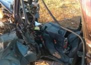 Órgãos de adolescente que morreu em acidente são doados para...