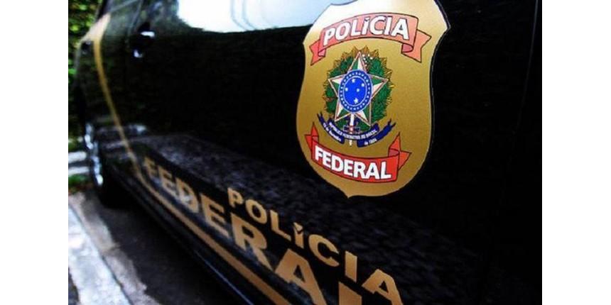 PF prende ex-executivo da Odebrecht em nova fase da Lava Jato que investiga propina a ex-ministros