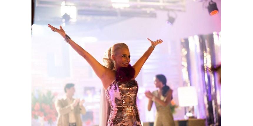 Ad Astra e Hebe são as principais estreias nos cinemas