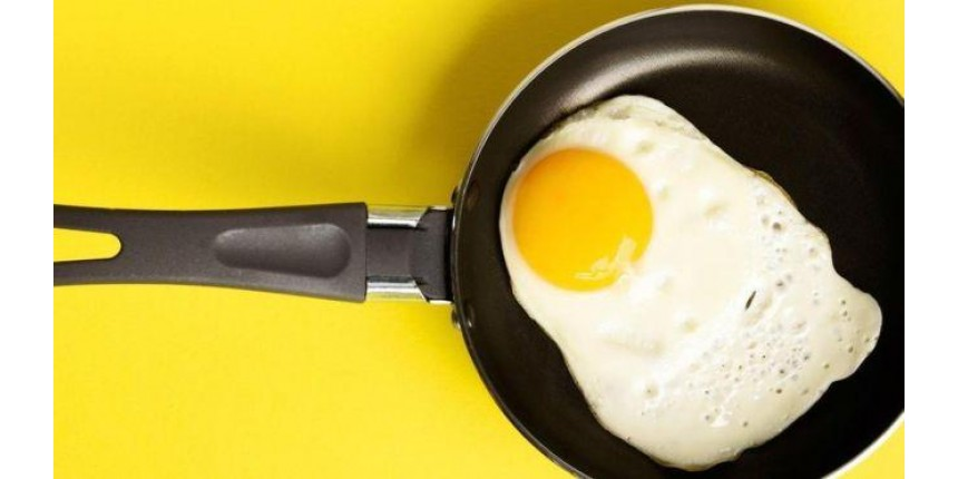 Afinal, comer ovo faz bem ou faz mal à saúde? Confira o que diz a Ciência
