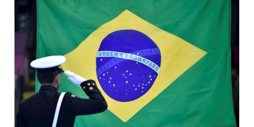Brasil faz campanha histórica no Parapan de Lima, com 124 ouros entre as 308 medalhas conquistadas