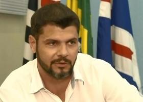 Ex-prefeito de Bariri é condenado a 11 anos de prisão por sequestro...