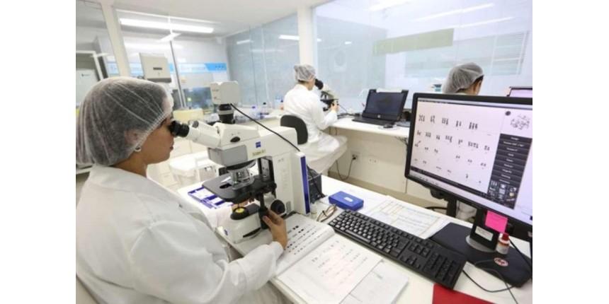 Maior centro de tratamento do câncer do País completa 47 anos