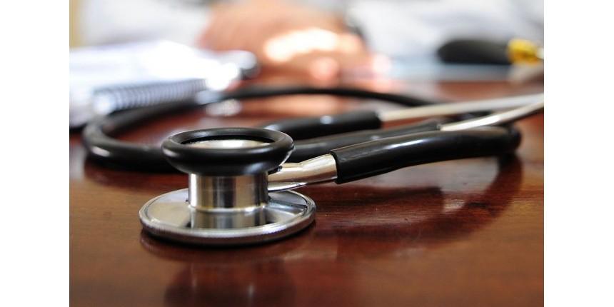 Médico de Sorocaba acusado de forjar exame tem registro cancelado