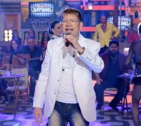 Morre, aos 67 anos, o cantor português Roberto Leal