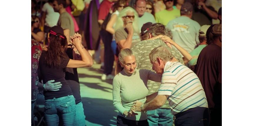Nova pesquisa comprova que otimistas vivem mais