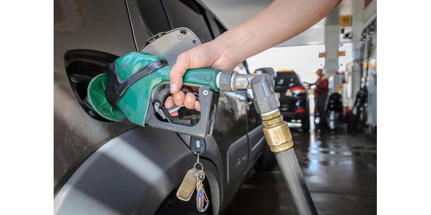 O preço dos combustíveis no Brasil na comparação internacional