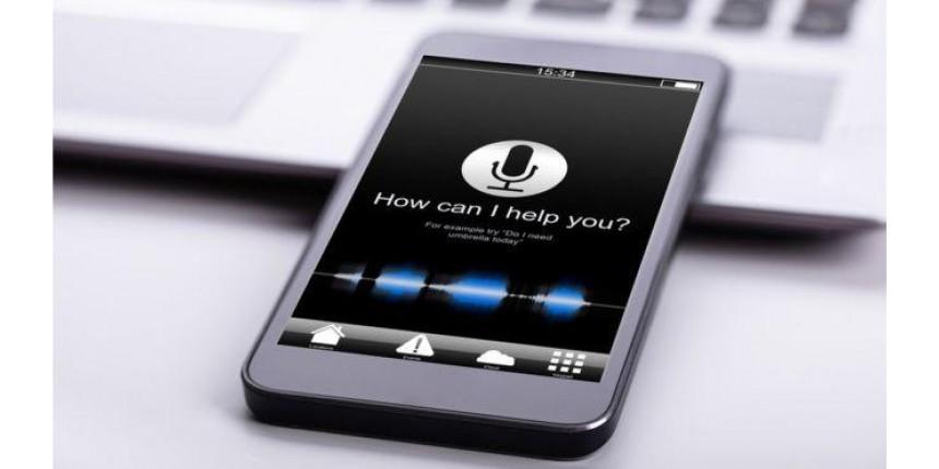 O teste que concluiu que nossos celulares não escutam secretamente nossas conversas