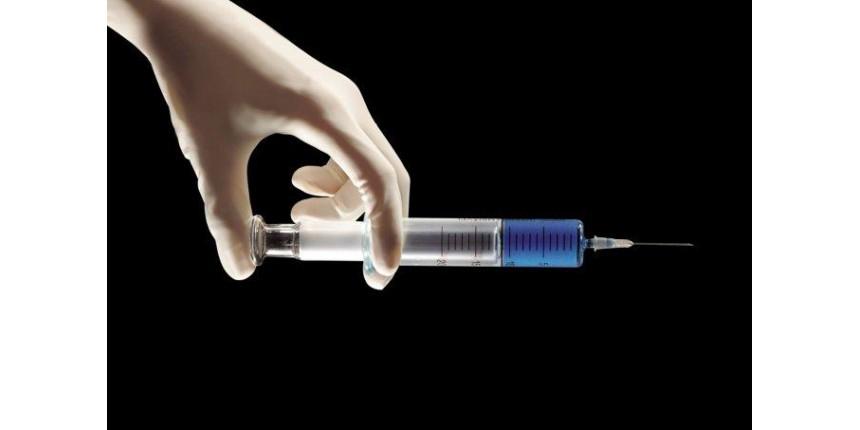 Pacientes com doenças crônicas têm novo calendário de vacinação no Brasil